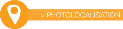 Acceder à la photolocalisation du programme